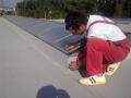 Izolace střech, hydroizolace, Hradec Králové