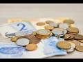 Zpracování přiznání ke všem daním Praha