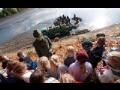 Lesy, vodní toky, okrasné školky, ekologická výchova, lesní zookoutky Praha