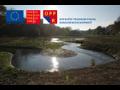 Revitalizace Hostavick�ho potoka