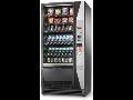 Automaty na balen� potraviny, bagety do firem Olomouc, Prost�jov