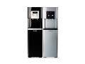 Prodejní automaty na kávu, sodobary, výdejníky vody - prodej, servis, instalace