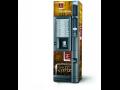 Prodej, servis, instalace prodejn�ch n�pojov�ch  automat� P�erov