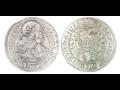 V�kup zlata, st��bra, prodej minc�, prodej medail�, Praha