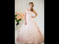 Půjčovna svatebních šatů, šperky k šatům zdarma Zábřeh