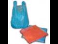 Papírové, plastové pytle, sáčky, papírové tašky, tácky, obaly na víno Opava