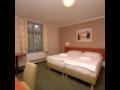 Levn� ubytov�n� na Vyso�in� - Hotel na Kocand�