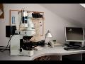 Vyšetření embryí nejnovější metodou microarray (pro IVF)