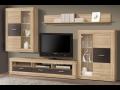 Prodej bytového, kancelářského nábytku a doplňků Mladá Boleslav