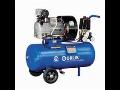 Prodej kompresor� ORL�K Prost�jov