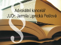 Zakládání společností, změny, zápisy do obchodního rejstříku Ostrava