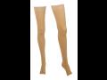 Kompresivní kalhoty, bandáže, návleky a ponožky Rožnov, Vsetín