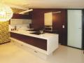 Moderní kuchyňské linky, vestavěné skříně na míru Hranice