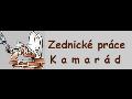 Zednick� pr�ce, zedn�k, zednictv� Moravsk� Krumlov