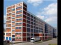 Přeprava, spedice, skladování a logistika Zlín, Olomouc