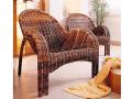 Prodej ratanového nábytku, křesla, židle, stoly z ratanu Olomouc