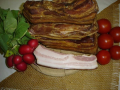 Domácí, kvalitní čerstvé uzeniny, maso, poctivé masné speciality