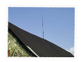 Elektro revize, elektromont�e, elektroinstalace Opava