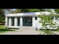 Veterina, klinika pro zvířata, ošetření zvířat Ostrava