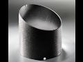 Velkosériová kovovýroba, přesné dělení profilů Karviná