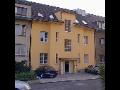 Projektov�n� a v�stavba po��ta�ov�ch s�t� Praha