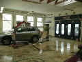 Karos��sk� pr�ce, v�m�na �eln�ho skla, opravy vozidel Havi�ov