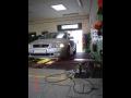 Karosářské práce, výměna čelního skla, opravy vozidel Haviřov