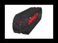 Gumové, pryžové pásy pro minibagry, minirypadla, prodej, dodávka