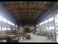 Půjčovna lešení a stavebních strojů Hodonín