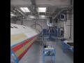 Projekce vzduchotechniky Strážnice