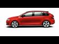 Pneuservis, autoservis �koda, Seat, Volkswagen Ostrava