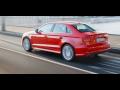 Pneuservis, autoservis Škoda, Seat, Volkswagen Ostrava