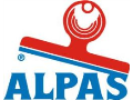 ALPAS - RAZ�TKA Pavl� Alois Ing.