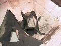 Skladovací systémy, zásobníky sypkých hmot Brno