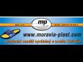 MORAVIA PLAST, spol. s r.o.