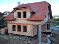 Domy na klíč - dokonalé bydlení i zemědělské, průmyslové, občanské stavby