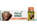 Veterin�rn� diety, p��rodn� dopl�ky stravy pro psy Opava