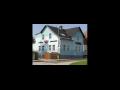 Stěhování těžkých břemen, strojů Liberec, Jablonec, stěhování výrobních linek