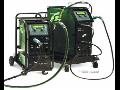 Strojírenská výroba, CNC ohýbání, laserové řezání Opava