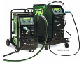 Stroj�rensk� v�roba, CNC oh�b�n�, laserov� �ez�n� Opava