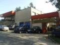 Generální opravy vozidel, kompletní servisní práce Zlín