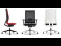 Kancelářská židle NOVINKA od BENE