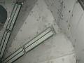 Provzdušňování sypkých materiálů, sypkých hmot Brno