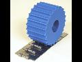Výroba plastových polotovarů, polotovary materiálů BELTA