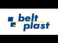 polotovary materiálů BELTA