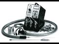 Autorizované měření emisí, akreditovaná laboratoř pro kontrolu emisí
