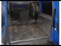 Úpravy a přestavby užitkových vozů Praha