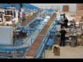 Automatizace p�epravn�ch a manipula�n�ch proces�