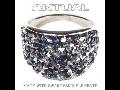 Exkluzivn� nov� prsteny LEVIEN ROCKS  prodej Praha