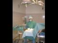 Plastické operace Zlín